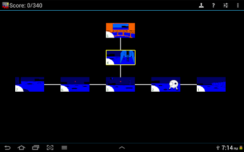 Moonbase 3 Demo screenshot 9