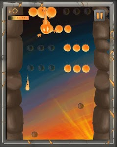 Falling Burny screenshot 7