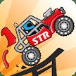 Stunt Truck Racing APK