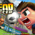 Play sports heads soccer games online for free now the