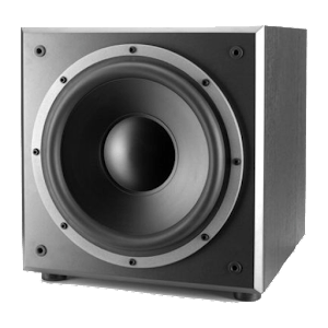 download Bass Amp - Bass Booster apk