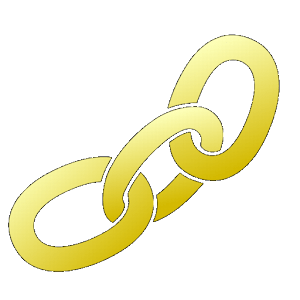 download ForceStopChain apk