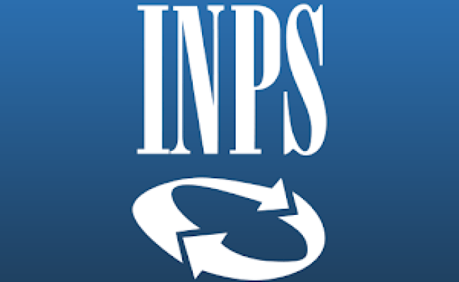 Inps Mobile Android Apps On Google Play