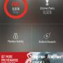 Apk Share Gamestop Power Up Rewards