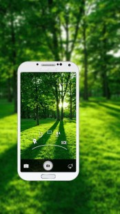 Camera for Android APK
