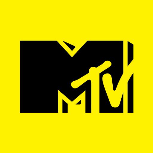 MTTV GRATUITEMENT TÉLÉCHARGER APK