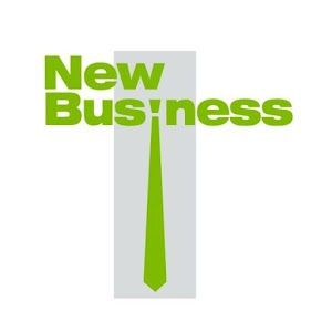 NewBusiness.bg News Reader