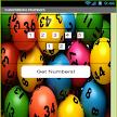 Euromillion Lotto Number Pick APK