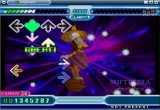Stepmania Screenshot