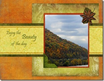 Fall_Card copy