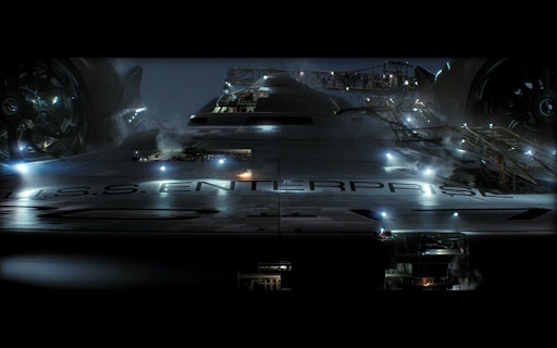 Star Trek Wallpaper - Top 40 Free Star Trek Wallpapers