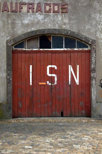 esposende lifeboat station 1