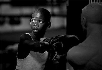 14-kafuu_boxing 1.jpg