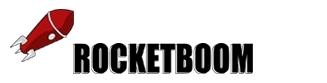 rocketboom_logo.jpg