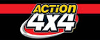 action 4×4