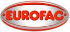 eurofac