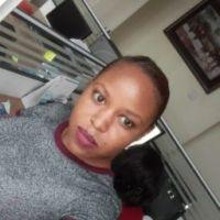 Hopelily Wanjiru