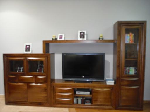 tiendas sofas madrid sur henredon carpinteria los barriales, muebles, madera maciza, sofÁs ...