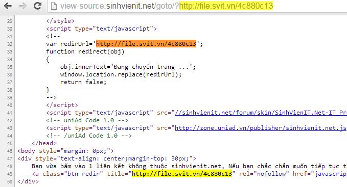 sinhvienit.net-xss-csrf