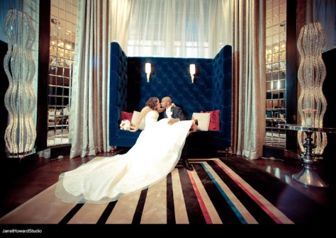 ritz carlton downtown atlanta wedding