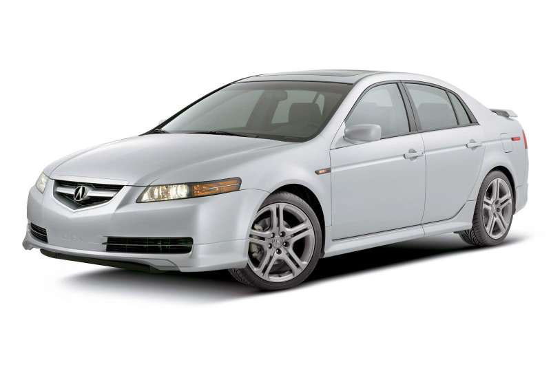 2004 Acura Tl Engine Diagram 2004 Free Engine Image For User Manual
