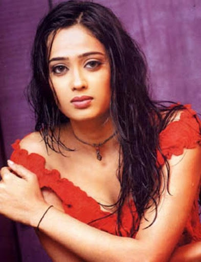 Shweta Tiwari Photos