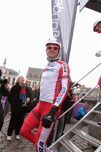 Alexander Kristoff