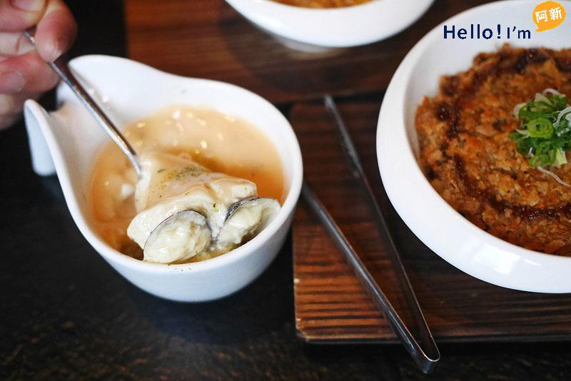 台中藝奇,藝奇新日本料理ikki-9