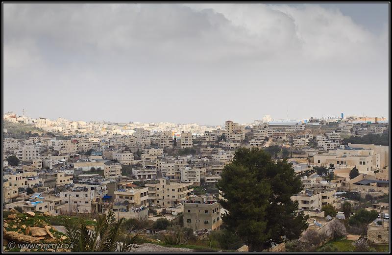 Одно фото / Вифлеем (Бейт Лехем)