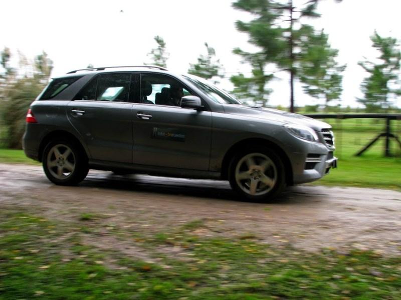 Mercedes%2520Benz%2520ML%252830-03-2014%2529_7333.JPG