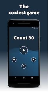 dontwan.count30