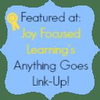 JoyFocusedLearning.com