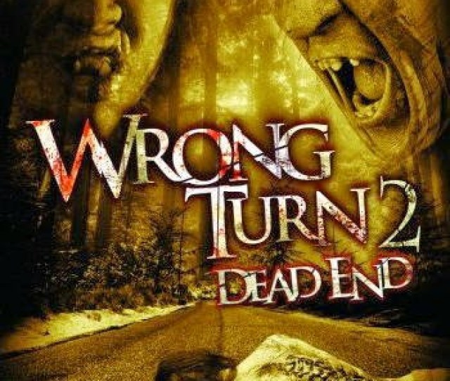 Wrong Turn 2 Full Movie In Hindi Free Download Mp4 Hd Bit Ly 2fa8mov