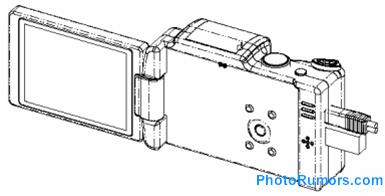 Sony HX9V Insider: Sony HX9V, Panasonic ZS10, Olympus SZ