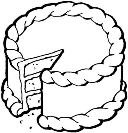 Moldes y Figuras de Sucha Foami: tortas