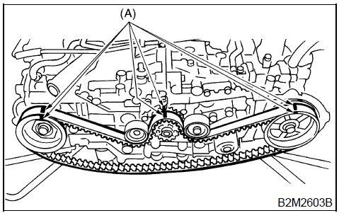 Vauxhall Wiring Schematics Wire Schematics Wiring Diagram