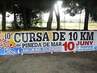 10 de junio de 2012