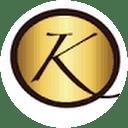 KUHN'S FLOORING GALLERY I, LLC KUHN'S FLOORING GALLERY I, LLC