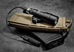 SureFire M300B Mini Scout Light