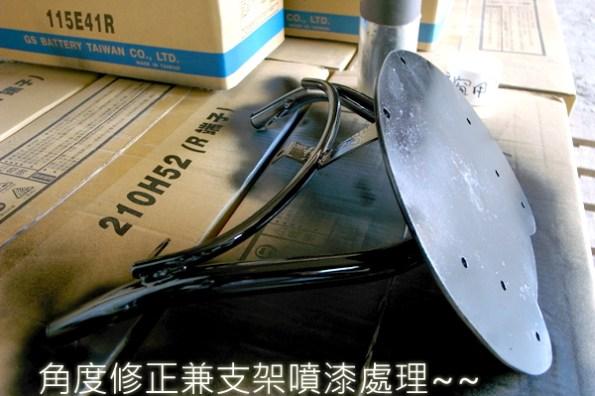 【使用記錄】Angry Bird造型小行李箱_KAB-B-132_應用篇