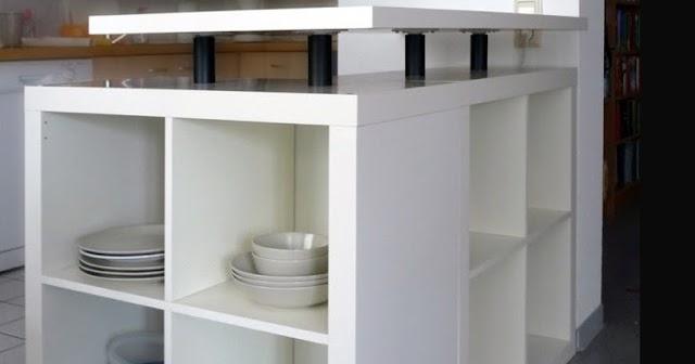Ikea Cuisine Toulouse
