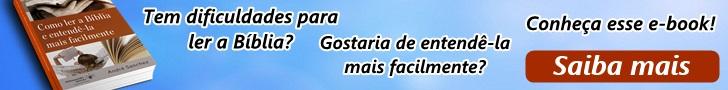 banner hotmart 728x90 - A BÍBLIA :       O LIVRO DOS LIVROS - A PALAVRA DE DEUS