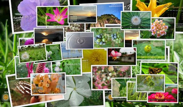 https://i0.wp.com/lh4.googleusercontent.com/-23wIdhuOIFw/TjXice-1doI/AAAAAAAAHIs/fE9ZXk5x8aQ/s640/kalender%252520ramadhan%252520andalas%252520fotografi.jpg?ssl=1