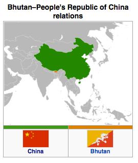 Australia-India Relations