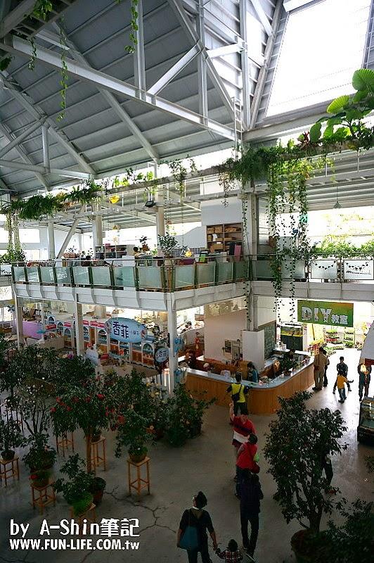 香草菲菲|宜蘭員山悠哉玩,阿新要來介紹香草菲菲芳香植物博物館,靜態活動加悠閒生活,跟上腳步~