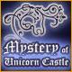 https://adnanboy.com/2014/2/mystery-of-unicorn-castle.html