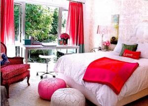 bedroom teen episode interactive backgrounds teens cool bedrooms hgtv teenage rooms interior decorating living