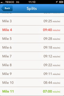 Training-Team-Honk-relay-running-times-365