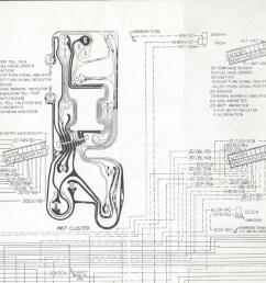 gmc 75 2520cluster 2520smaller 73 80 fuel gauge problem the [ 1280 x 740 Pixel ]