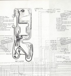 73 87 c10 wiring harness [ 1280 x 740 Pixel ]